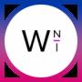 WestNetworks Innovations Limited